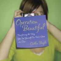 Operation Beautiful
