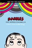 Marbles H [graphic]