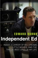 Independent Ed