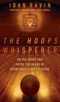The Hoops Whisperer