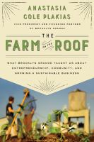 The Farm on the Roof