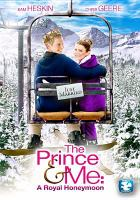 The Prince & Me 3