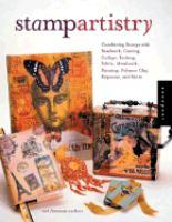 Stamp Artistry