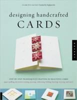 Designing Handcrafted Cards