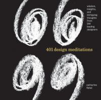 401 Design Meditations