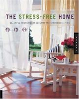The Stress-free Home