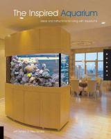 The Inspired Aquarium
