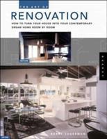 The Art of Renovation