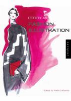 Essential Fashion Illustration