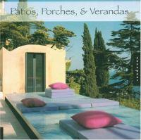 Patios, Porches & Verandas