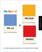 The Best of 1-color + 2-color Graphics