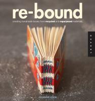 Re-bound