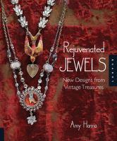 Rejuvenated Jewels