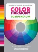 Color Harmony Compendium