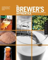 The Brewer's Apprentice