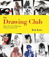 The Drawing Club Handbook