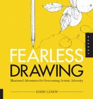 Fearless Drawing