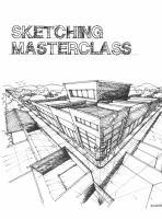 Sketching Masterclass