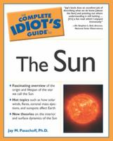 The Complete Idiot's Guide to the Sun
