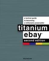 Titanium EBay