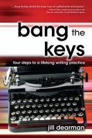 Bang the Keys