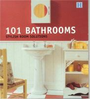 101 Bathrooms