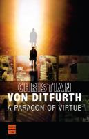 A Paragon of Virtue