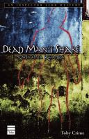 Dead Man's Share