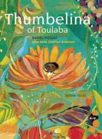 Thumbelina of Toulaba