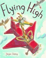 Flying High