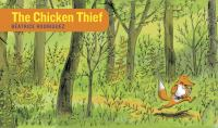 The Chicken Thief
