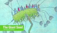 The Giant Seed