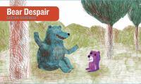 Bear Despair