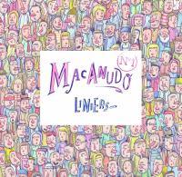 Macanudo No. 1