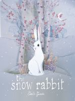 The Snow Rabbit