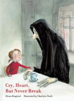 Cry, Heart