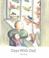 Days With Dad
