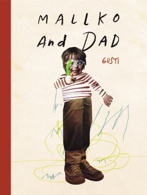 Mallko and Dad(book-cover)