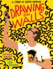 Drawing on walls(On Order) : a story of Keith Haring
