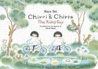 Chirri & Chirra, The Rainy Day