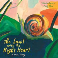The Snail With the Right Heart