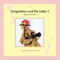 Imagination and the Letter I