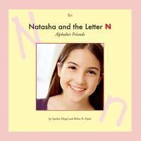 Natasha and the Letter N