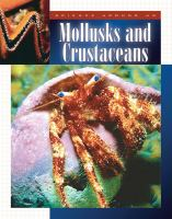Mollusks and Crustaceans