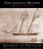 The Amistad Mutiny