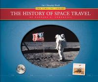 The History of Space Travel