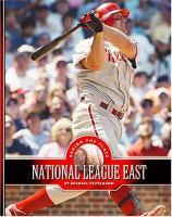 National League East