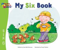 My Six Book