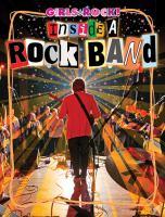 Inside A Rock Band