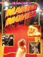 Making Movies